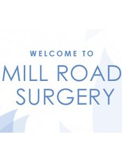Mill Road Surgery - Sheffield - General Practice in the UK