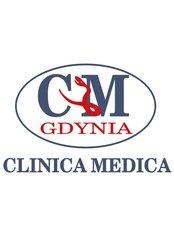 Clinica Medica Sp. Z o.o, Clinic Polanki - Plastic Surgery Clinic in Poland