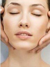 Classic Treatments - Deep Tissue and Holistic massage specialist