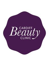 Cardiff Beauty Clinic - Medical Aesthetics Clinic in the UK