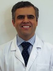 Clinicas Dr. Pelo - Tenerife - Hair Loss Clinic in the