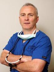 Bagenalstown Dental Carlow - Dr Bernard Murphy