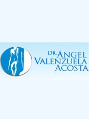 Cirugía Plástica Dr. Angel Valenzuela - Plastic Surgery Clinic in Mexico