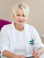 Dr. Parda - Medical Aesthetics Clinic in Poland