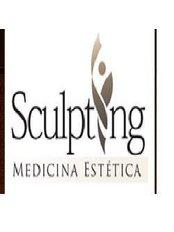 Dr Gustavo Corral Sculpting Medicina Estetica - Medical Aesthetics Clinic in Mexico