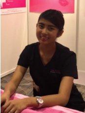 Pink Parlour - Far East Plaza - Beauty Salon in Singapore