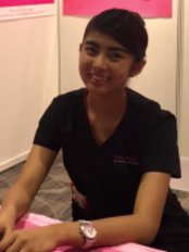 Pink Parlour - Orchard Central - Beauty Salon in Singapore