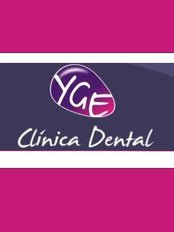 Dental Clinic YGE - Dental Clinic in the