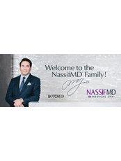 NassifMD Medspa UK, - Plastic Surgery Clinic in the UK