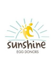 Sunshine Egg Donors - Fertility Clinic in South Africa