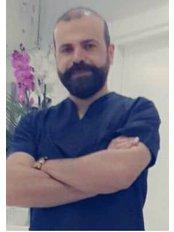 medplus hair clinic turkey - Hair Loss Clinic in Turkey