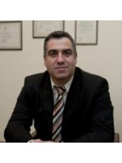 Dr Filippos Papatheodorakis - Plastic Surgery Clinic in Greece