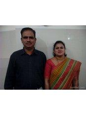 Tanvi LASER ,COSMATIC &PLASTIC SURGERY HOSPITAL - Plastic Surgery Clinic in India