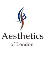 Aesthetics of London - Stratford - Medical Aesthetics Clinic in the UK