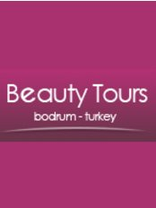Beauty Tours Turkey - Dental Clinic in Turkey