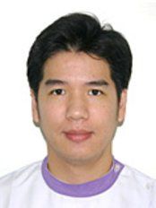 Elite Smile Dental Clinic - Dental Clinic in Thailand