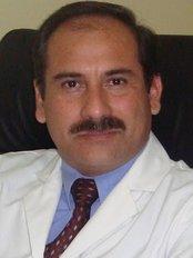 Imagen Cirugia Plastica - Plastic Surgery Clinic in Peru