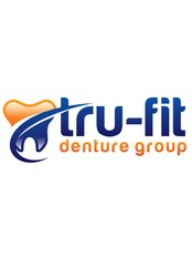 Tru-Fit denture group - Dental Clinic in Australia