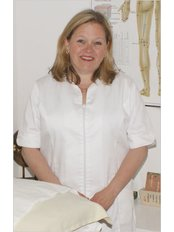 Anita Neale Traditional Acupuncture - Acupuncture Clinic in the UK