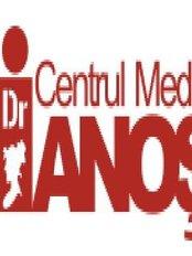 Centrul Medical Dr. Ianosi - Dermatology Clinic in Romania