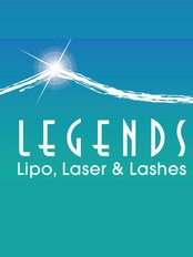 Legends Studio non surgical aesthetics - Beauty Salon in South Africa