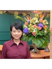Dr. Yan Dental Care - Dental Clinic in Canada