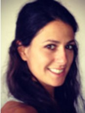 Samila - Arte e Benessere - Physiotherapy Clinic in Italy