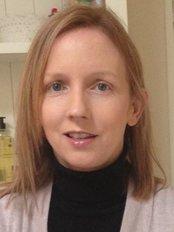 Aran Acupuncture - Renmore - Acupuncture Clinic in Ireland