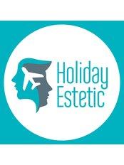 Holiday Estetic - Hair Loss Clinic in Turkey