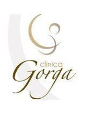 Clinica Gorga - Dental Clinic in Brazil