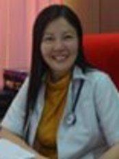 Klinik Mediskin (Dr Ooi), Alor Setar - Medical Aesthetics Clinic in Malaysia