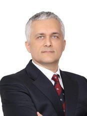 Doç. Dr. Soner TATLIDEDE - Plastic Surgery Clinic in Turkey