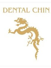 Dental Chin - Dental Clinic in Mexico