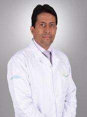 Grupo De Estetica Integral Ciruesthetic - Plastic Surgery Clinic in Peru