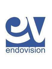 Endovision Medical Center - General Practice in Armenia