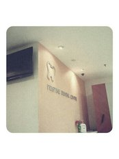 Pristine Dental Centre - Megamall - Dental Clinic in Malaysia