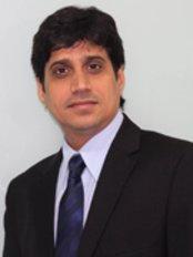 Amaaya Antiaging and Wellness Clinic - Mumbai - Medical Aesthetics Clinic in India