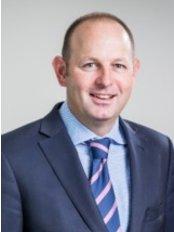 Eye Doctors - Ascot Hospital or Columba Surgical - Eye Clinic in New Zealand