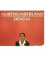 Northumberland Dental - Dental Clinic in South Africa