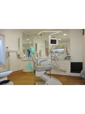 IPRO Clinic - Advanced Dental Center of Implantology And Aesthetic - Dental Clinic in Portugal