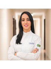 Clinica Dental Amanda Cabrera - Dental Clinic in Dominican Republic