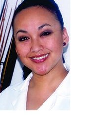 Dr. Flor G. Wing - Dental Clinic in Mexico