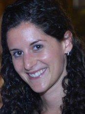 Jerusalem Chiropractor - Israel Chiropractic Center - Jerusalem Chiropractor - Dr. Raimi Tuchinsky