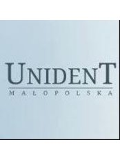 Unident Malopolska - Dental Clinic in Poland