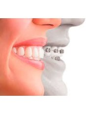 vedantam a group of dental clinics - Dental Clinic in India