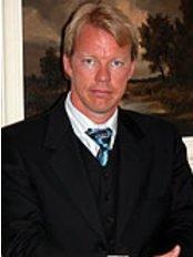 Aesthetic Surgery Center Antwerpen - Dr. Robin Van Look - Klinik für Plastische Chirurgie in Belgien