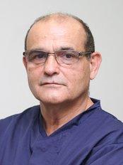 Vitalmadente - Dental Clinic in Portugal