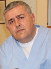 BL Dental - Dental Clinic in Bosnia and Herzegovina