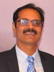 APOLLO BGS HOSPITALS - Orthopaedic Clinic in India