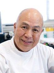 Dr. J.A. Chau Dental Surgeons - Hobart - Joseph Chau